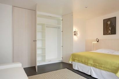 HOTEL-DE-ST-TROPEZ-7.jpg
