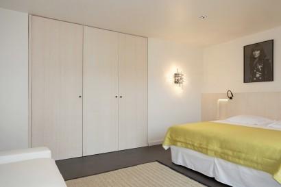 HOTEL-DE-ST-TROPEZ-8.jpg