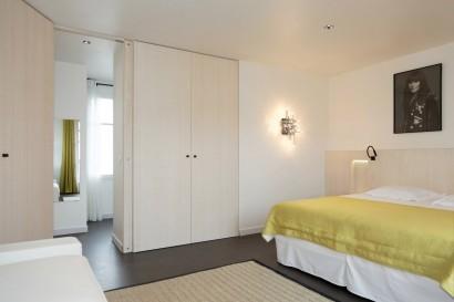 HOTEL-DE-ST-TROPEZ-9.jpg