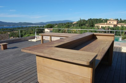 Table_grimaud_2