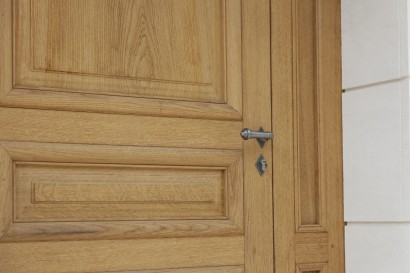 porte-entree-bois-traditionnel-03.jpg