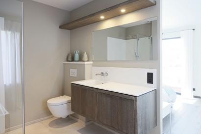 salle-de-bain-corian-01.jpg