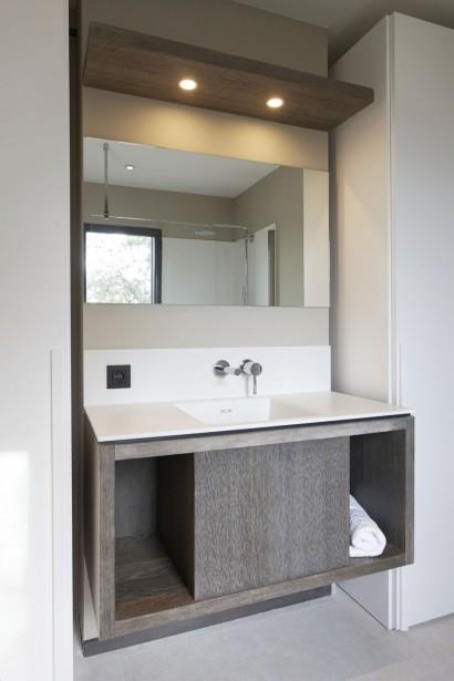 salle-de-bain-corian-06.jpg
