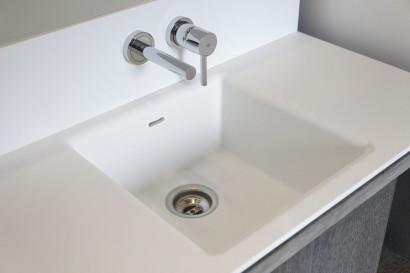 salle-de-bain-corian-10.jpg