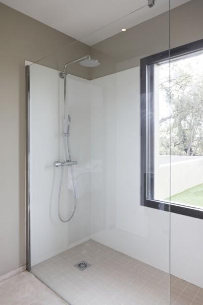 salle-de-bain-corian-11.jpg